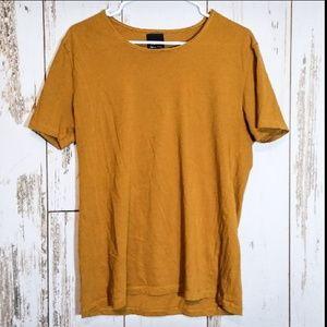 🍁Zara Delux Cotton blouse